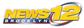 News 12 Brooklyn