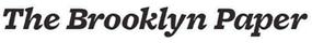 The Brooklyn Paper